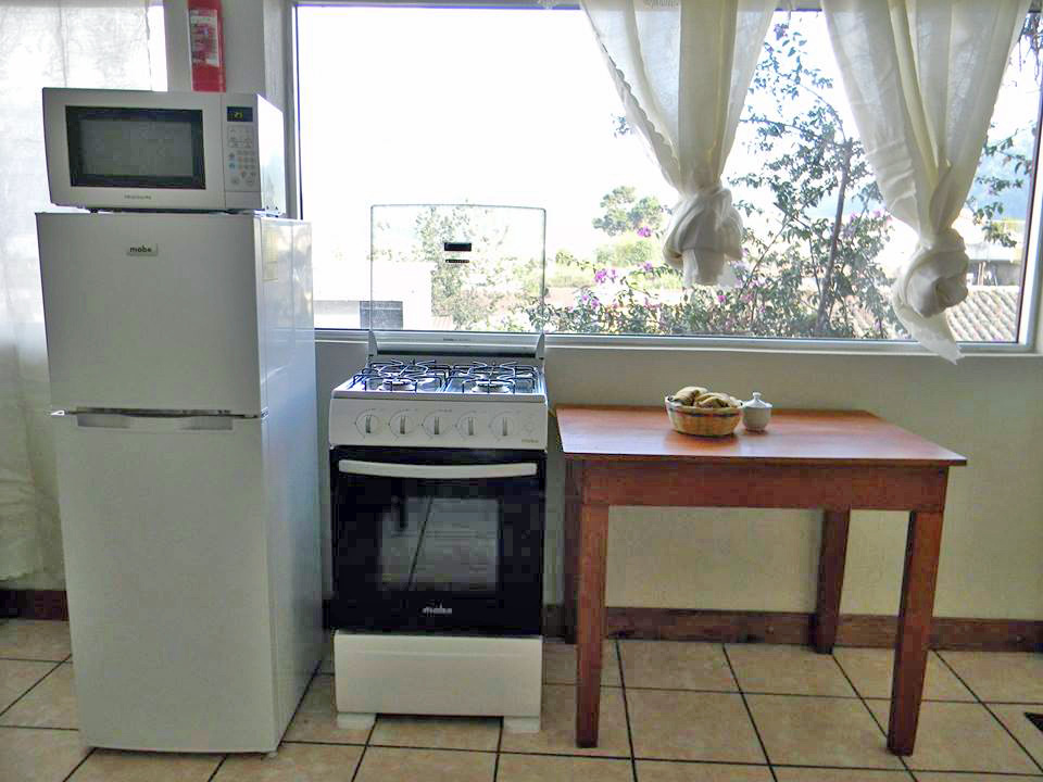 apartments-kitchen-renting-quetzaltenango